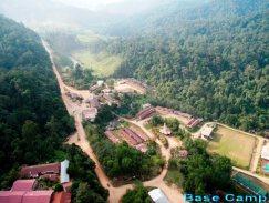 camp351